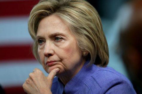 College Debt Sucks: Clinton's Take