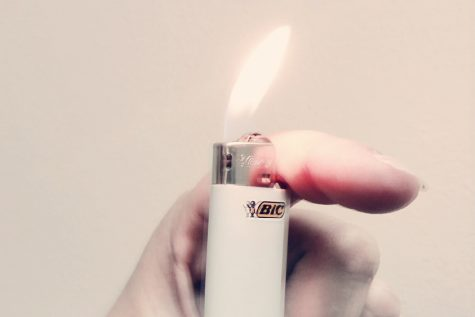 Better to Burn Out Than to Fade Away