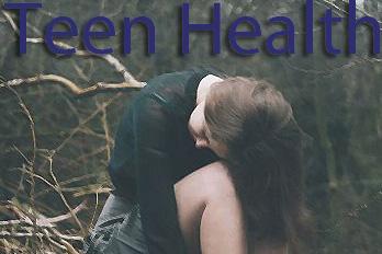 Teen Health: Social Phobias, Anxiety and Depression