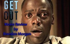 Get Out Movie Review