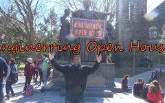 University of Illinois: Engineering Open House