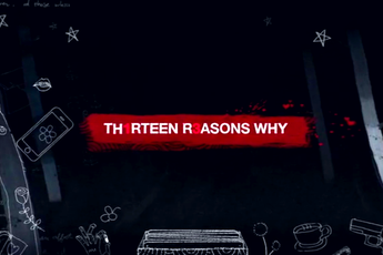 13 Reasons Why – Podcast