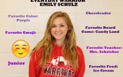 Emily Schulz