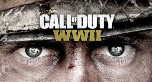 Call of Duty: World War ll