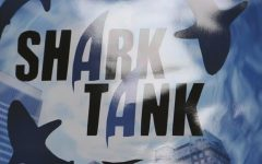 CEO Shark Tank