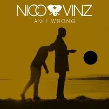 Nico+%26+Vinz+-+%E2%80%9CAm+I+Wrong%E2%80%9D%0ANorwegian+duo+Nico+%26+Vinz+have+risen+to+the+top+with+%E2%80%9CAm+I+Wrong%E2%80%9D+in+over+four+countries.+Only+reaching+number+5+in+this+week%E2%80%99s+top+ten%2C+%E2%80%9CAm+I+Wrong%E2%80%9D+has+the+most+inspiring+meaning+from+this+list.++%22Inspiration+is+coming+from+a+small+country%2C+but+having+huge+dreams+and+people+telling+you%2Cman%2C+that%27s+not+realistic%2C+come+on%2C+you+can%27t+be+on+the+top+of+America+or+the+top+of+the+world+or+whatever+we+dream+of%2C%E2%80%9D+says+Vinz.