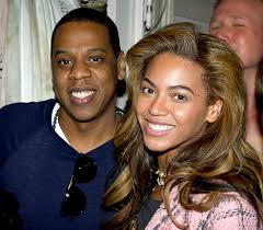 Will Beyonce and Jay Z get a Divorce?