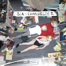 Sia+-+%E2%80%9CChandelier%E2%80%9D%0AComing+in+at+number+6+is+%E2%80%9CChandelier%E2%80%9D+by+Australian+singer+Sia.+Featuring+reggae%2C+electronica%2C+and+R%26B+influences%2C+this+song%E2%80%99s+lyrics+focus+on+the+alcoholism+of+a+%E2%80%9Cparty+girl%E2%80%9D+with+a+melancholic+theme.+What+stands+out+most+about+%E2%80%9CChandelier%E2%80%99+is+its+outstanding+rise+from+75%2C+peaking+at+number+6+on+U.S.+Billboard+Hot+100.