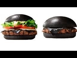 The Kuro Burger