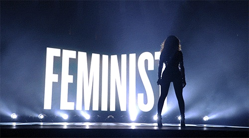 Feminism: The Other