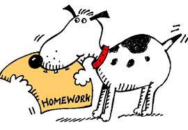 Does Homework Boost Achievement?