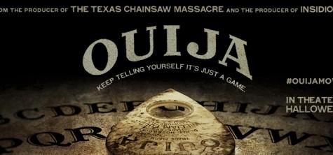 Ouija Movie Review