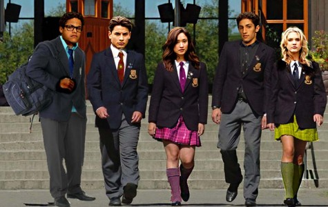 Are School Uniforms Necessary?