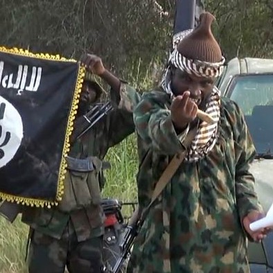 Boko Haram: A Growing Terror