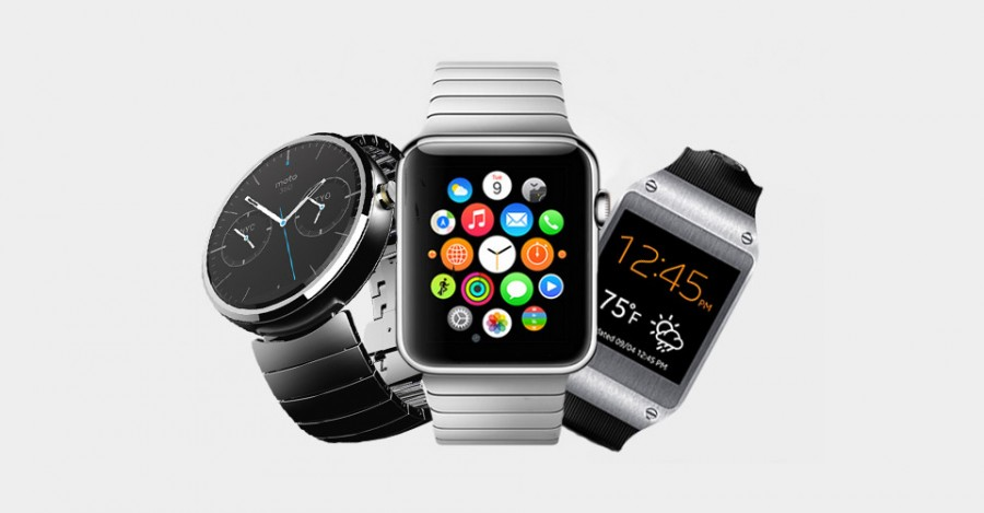 Right Timing? The Introduction of Smartwatches in Schools