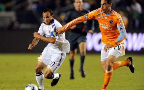 MLS Breakdown