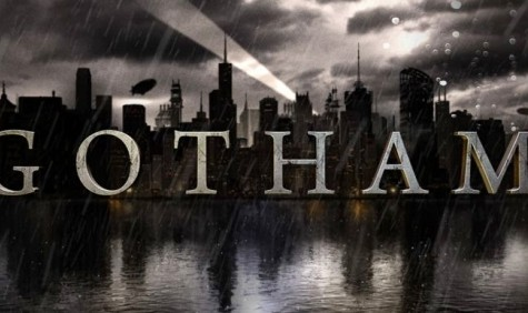 Gotham: The Good, The Bad, The Review.