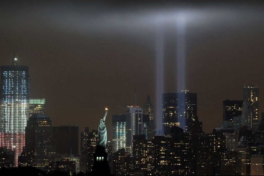 september 11th victims compensation essay Sick survivors of 9/11 could be granted a permanent compensation fund  september 11: nearly 10,000 people affected by 'cesspool of cancer'  about 4,594 results for september 11 2001.