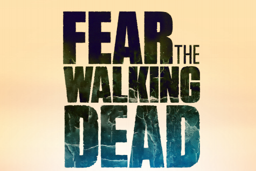 Fear The Walking Dead Review
