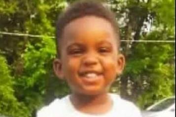 Young Boy Fatally Shoots Self