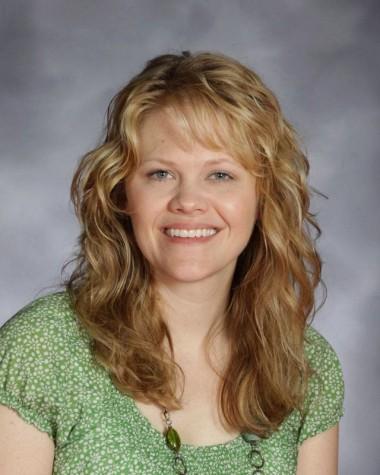 Mrs. McQuiggan