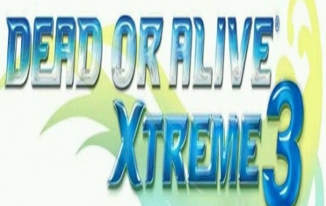 Why is Dead or Alive Xtreme 3 Not Coming to the West?