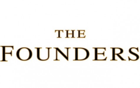 """The """"Founder"""" Generation"""