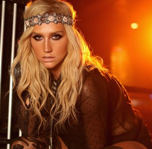 Stand With Kesha