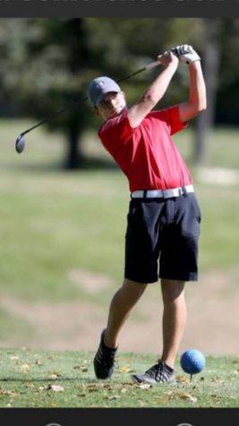 Photo of Drew Wielgus