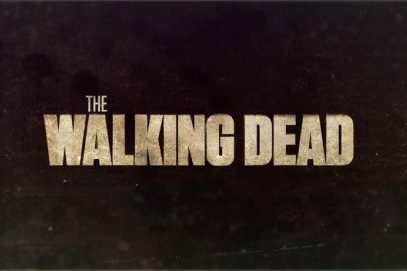 The Walking Dead Rules AMC
