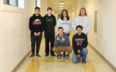 #What'sUpWednesday- Hoodie Day!