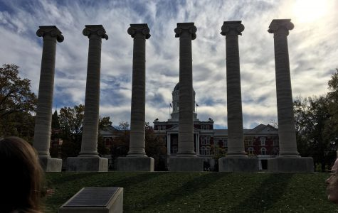 Is Mizzou the School for You?