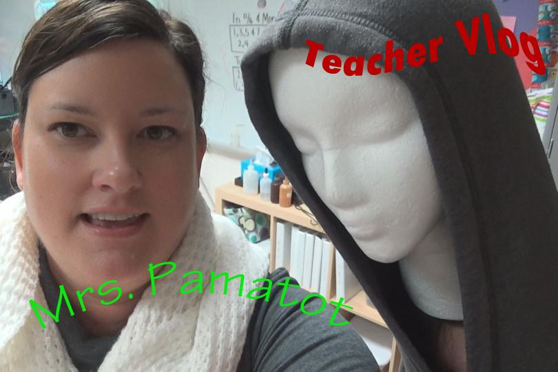 Teacher+Vlog-+Pamatot+Edition
