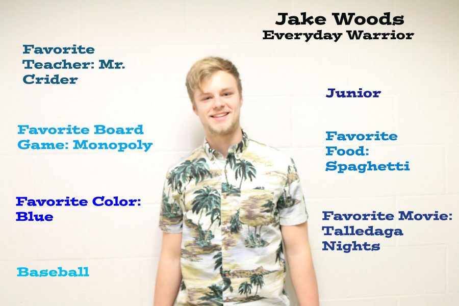 Jake+Woods