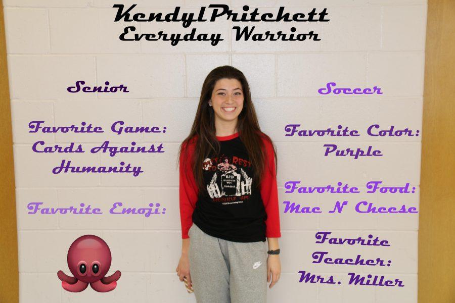 Kendyl+Pritchett