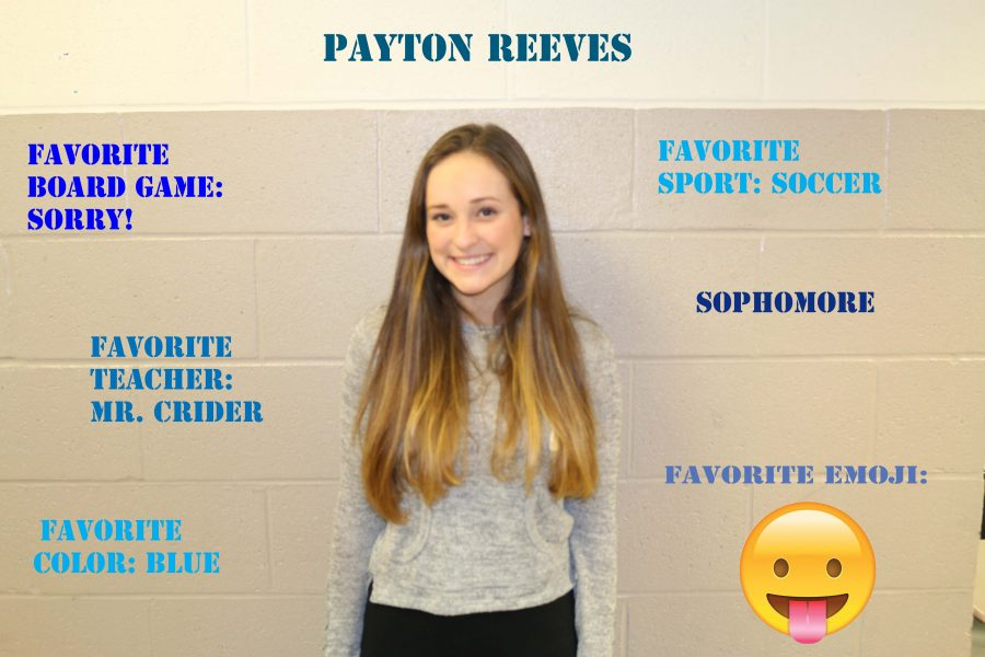Payton+Reeves