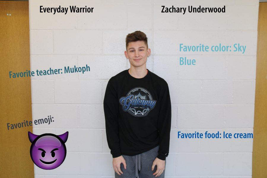 Zachary+Underwood