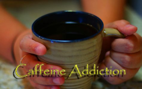 Caffeine Addiction