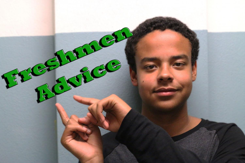 Freshmen Survival Guide