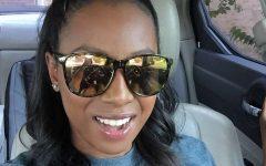 Mrs. Meagan Watkins Ushers in a New Era of Cheerleading