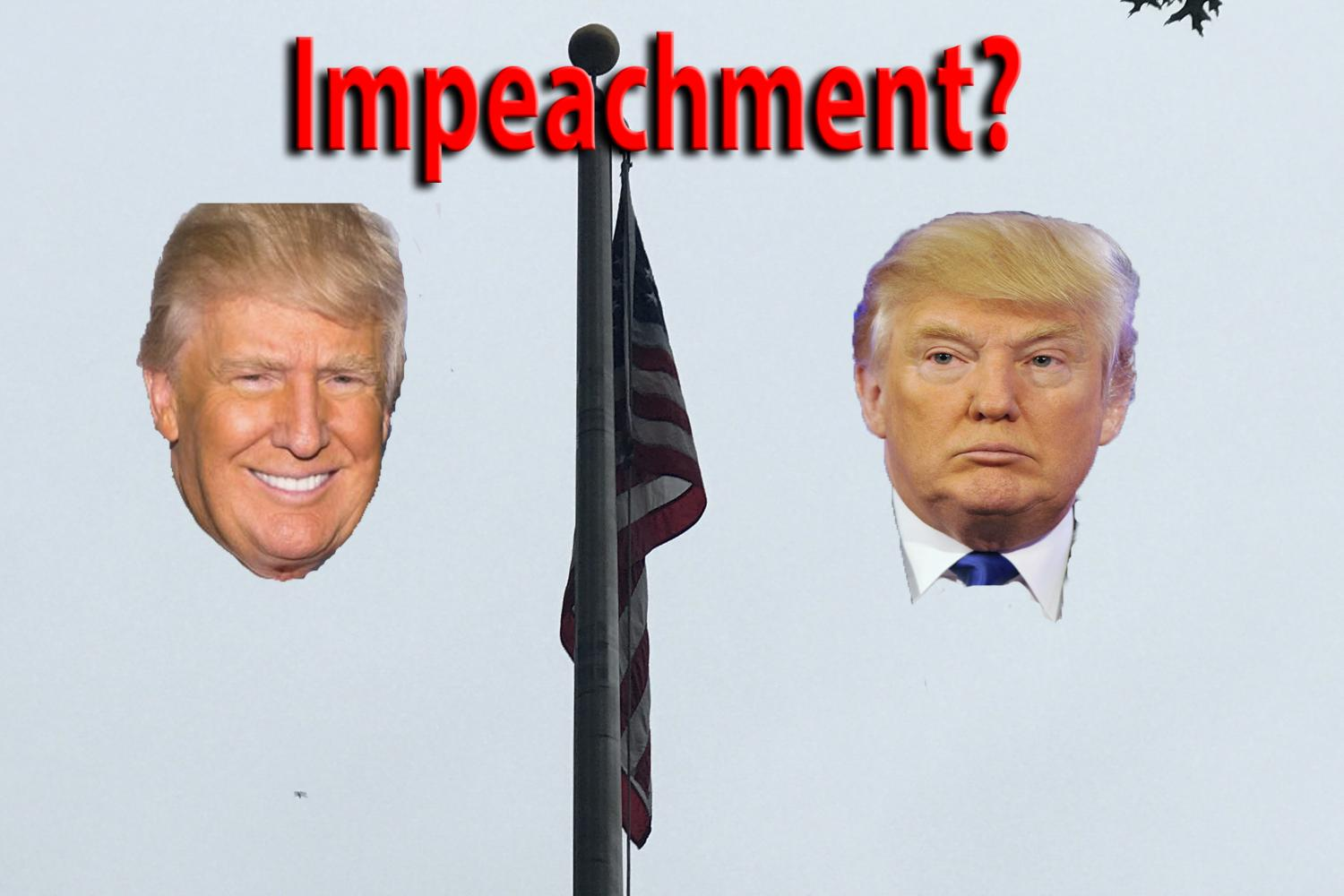 Impeachment?