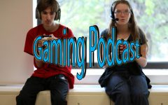 The Gaming Podcast