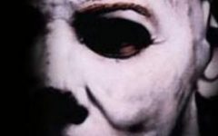 Michael Myers Origins