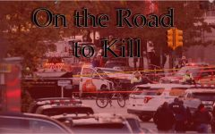 On the Road to Kill