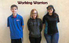 Working Warriors