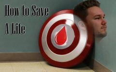 How to Save a Life