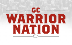 Join the Warrior Nation