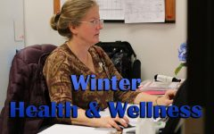 Winter Health and Wellness 2018
