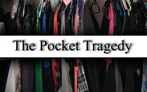 The Pocket Tragedy
