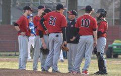 Warrior Baseball is Coming Soon